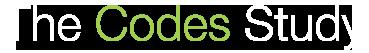 Codes Study Logo